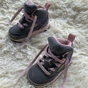 Nike Air Jordan Spizike Shoes